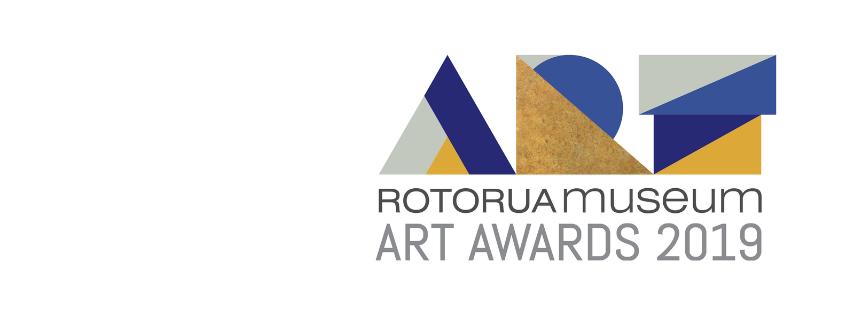 Art awards