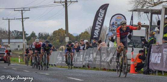 Age Group Road National Champs 2020 in Waipukurau