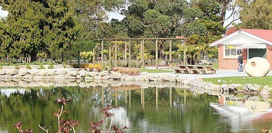 Kuirau Park large