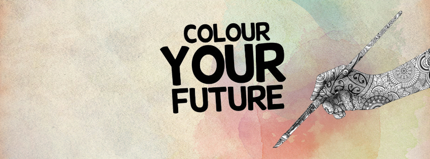 Colour Your Future - Rotorua Long-Term Plan